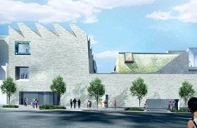 Tzannes Architects