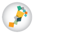 The Footprint Company